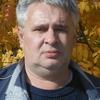 Сергей Назаров, 30, г.Кемерово