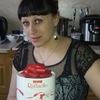 Евгеша, 35, г.Сургут