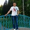 Иван, 38, г.Новоподрезково