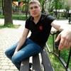 Максим, 26, г.Кореновск