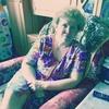 Ольга, 58, г.Сухой Лог