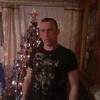 дима, 38, г.Усть-Катав