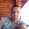 Игорь, 36, Харків