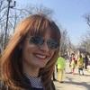 Ксения, 29, г.Краснодар
