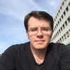Alex, 39, г.Balingen