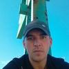 Ром, 29, г.Риддер (Лениногорск)