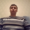 евгений, 31, г.Ухта