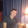 Константин, 24, г.Северск