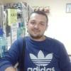 андрэ, 26, г.Котельниково