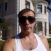 Роман, 41, г.Самбор