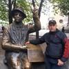 Валерій Стовба, 49, г.Хорол
