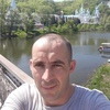 Саша, 30, г.Славянск