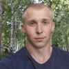 Кирилл, 26, г.Архангельск