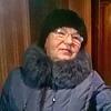 Valyusha, 71, Lyskovo