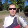 Саша, 38, г.Первомайский