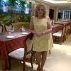 Ирина, 53, г.Хабаровск