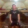 Александр Ипполитов, 31, г.Ишимбай