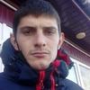 іва колс, 23, г.Киев