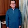 Dmitry, 38, Krasnoznamensk