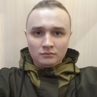 Александр, 27 лет, Водолей, Новокузнецк