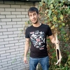 Гани, 33, г.Украинка