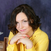 Виктория, 48, г.Санкт-Петербург