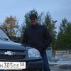 vladimir, 56, Zarecnyy