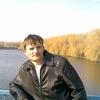 vadim, 31, г.Заречное