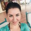 Lana, 35, Vitebsk