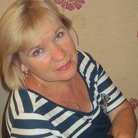 Алевтина, 61 год, Дева, Пермь