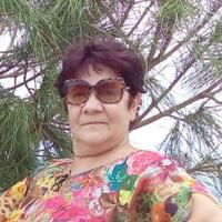 рита, 59 лет, Рак, Ступино