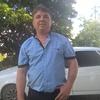 Эдик, 42, г.Рязань