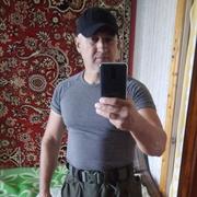 самусев Игорь 50 Санкт-Петербург