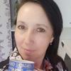 Irina Viktorovna Garm, 55, Zarecnyy