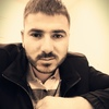 Али, 27, г.Псков