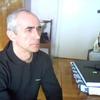 AZ, 59, г.Тюмень
