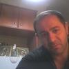 odysseas, 47, г.Афины