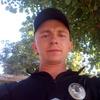 Андрій, 26, г.Сумы