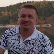 Василий 35 Бастер