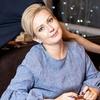 Viktoriya, 39, Moscow