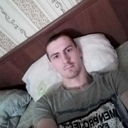 Дмитрий Васильев 26 Михайловка
