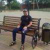 Ваня, 27, г.Волжский (Волгоградская обл.)