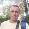 Дмитрий, 39, г.Хоста