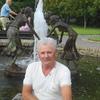 кальчук николай, 71, г.Хмельницкий