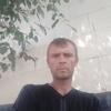Дмитрий, 39, г.Евпатория