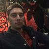 yemanuyel, 25, Yekaterinoslavka