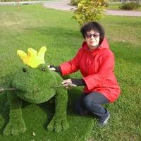 Елена, 69 лет, Стрелец, Астрахань