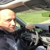 Dalibor, 38, г.Schwandorf