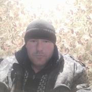 Алексей 33 Усть-Чарышская Пристань