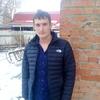 Андрей, 33, г.Кущевская
